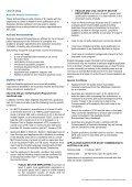 sri-lanka - Page 2