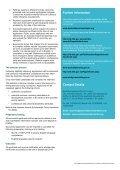 sri-lanka - Page 4