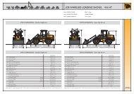 2365 416HT Updated Spec (UK)