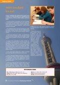 letöltés - ELTE Konfuciusz Intézet - Page 2
