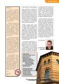letöltés - ELTE Konfuciusz Intézet - Page 3