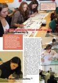 letöltés - ELTE Konfuciusz Intézet - Page 4