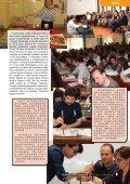 letöltés - ELTE Konfuciusz Intézet - Page 5