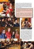 letöltés - ELTE Konfuciusz Intézet - Page 6