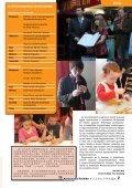 letöltés - ELTE Konfuciusz Intézet - Page 7