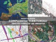 Obiettivi e finalità del progetto.pdf - Provincia di Varese