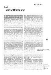 1-inhalt edit thema 1-6 - Der Blaue Reiter