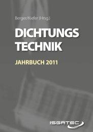 Werkstoff für 1.000 °C-Dichtungen - Frenzelit Werke GmbH