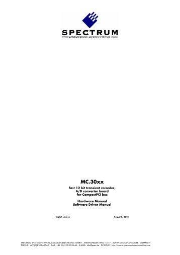 ieee spectrum magazine download pdf