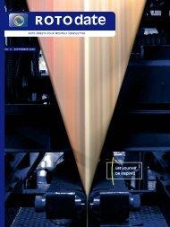 United Kingdom (PDF 6 pages - 1,8 Mb) - Roto Smeets