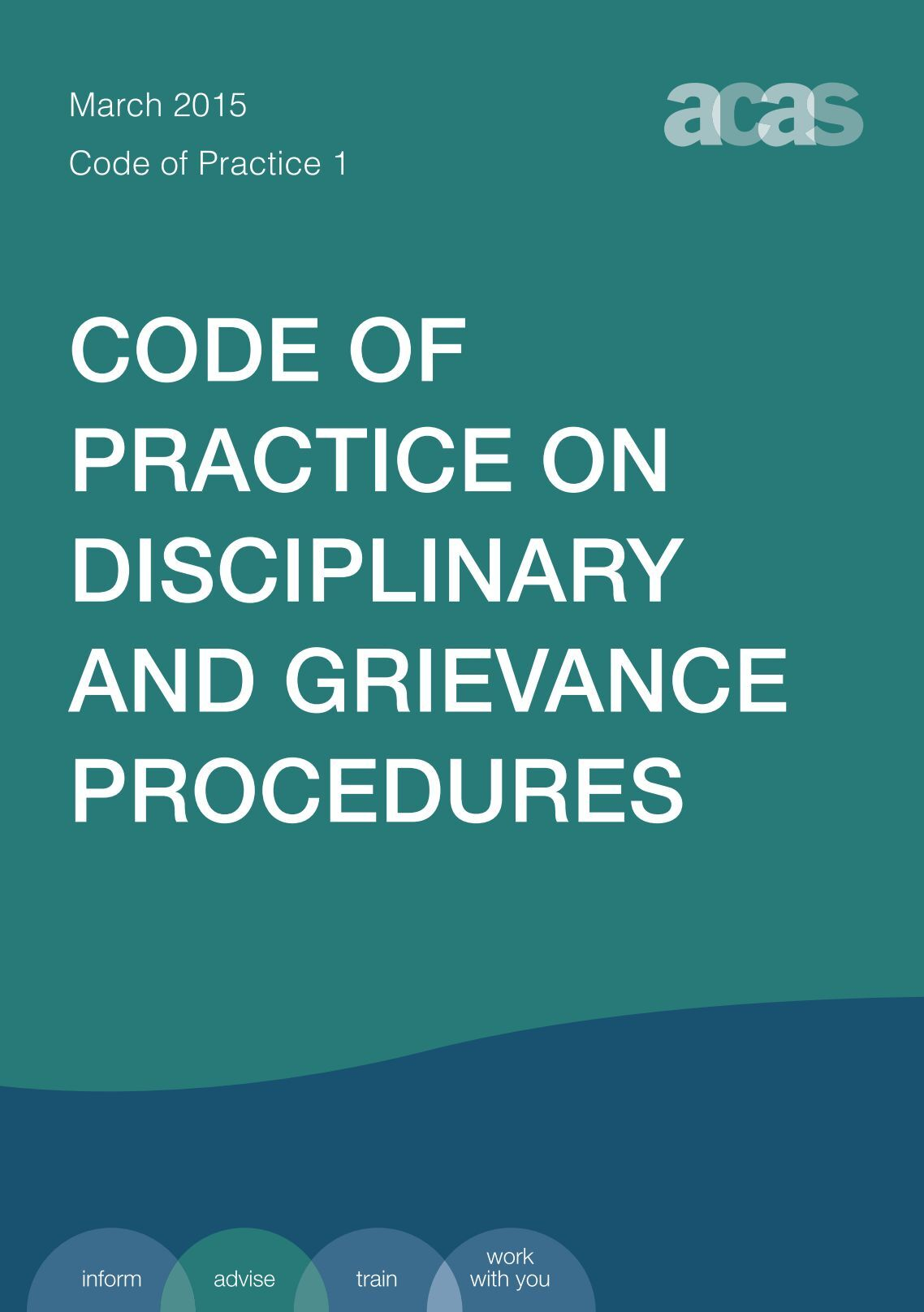 grievance and disciplinary Grievance and disciplinary policy author: hr manager date: 04/07/14 page 1 of 2 version: 10 reference: gd01 next review: 04/07/17 introduction 1 this policy applies.