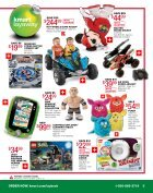 Kmart Toybook, Christmas 2012 - Page 3