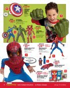 Kmart Toybook, Christmas 2012 - Page 4