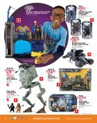 Kmart Toybook, Christmas 2012 - Page 6