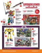 Kmart Toybook, Christmas 2012 - Page 7