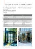 Porta scorrevole VOLO - Logismarket - Page 2
