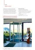 Porta scorrevole VOLO - Logismarket - Page 3