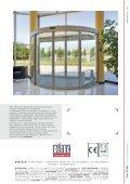 Porta scorrevole VOLO - Logismarket - Page 6