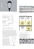 PDF Brochure - Page 4