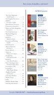 New England Historic Genealogical Society, Gift Catalog 2012 - Page 3
