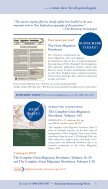 New England Historic Genealogical Society, Gift Catalog 2012 - Page 7