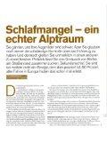 Zwischenablage01 - Spedition Albrecht - Seite 4