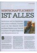 m; - Spedition Albrecht - Seite 3