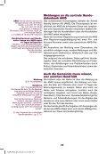 Hunde- haltung - Gemeinde Flurlingen - Seite 6
