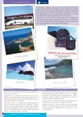 Las Palmeras - Bravatour - Page 3