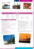 Las Palmeras - Bravatour - Page 4