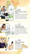 LR World, Automne 2012 - Page 2