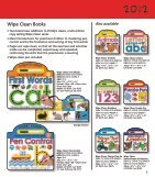 Priddy Books, Winter Catalog 2012 - Page 5