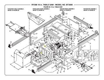 Westinghouse Single Phase Motor Wiring Diagram on ac mag ic contactor wiring diagram