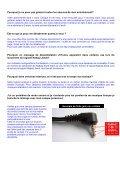 TELECHARGER SA MUSIQUE ET/OU SES ... - Decathlon - Page 7