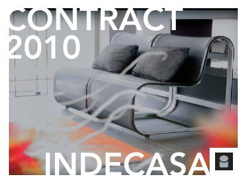 Untitled - Design Within Reach Contract