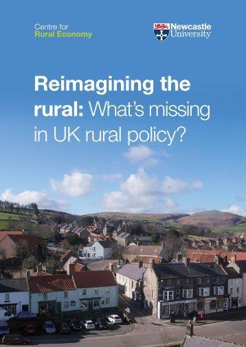 NU CRE Rural Policy (web)