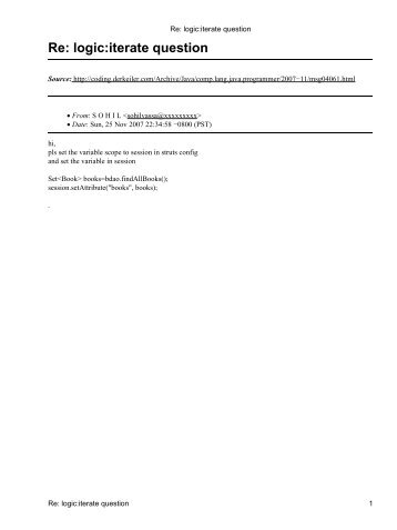 Butler county bar notary study guide
