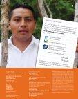 Revista: Chispas No.11 - conafe.edu.mx - Page 5