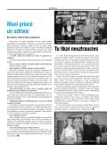 Izdevums cilvékiem, kuri meklé darbu - Page 7