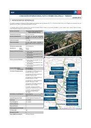 mop concesión internacional ruta 5 tramo collipulli – temuco junio ...