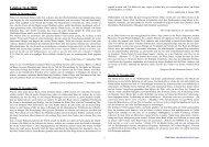 Lektion 14-4-2005