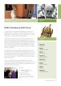 Weihnachts- verlockung - CALA-Verlag - Seite 3