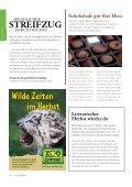 Weihnachts- verlockung - CALA-Verlag - Seite 4