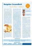 Weihnachts- verlockung - CALA-Verlag - Seite 6