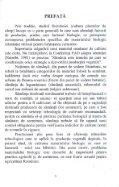 Controlul calitatii semintelor destinate semanatului.pdf - Page 4