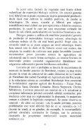 Controlul calitatii semintelor destinate semanatului.pdf - Page 5