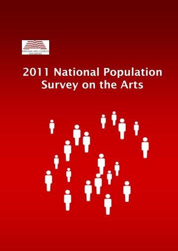 2011-national-population-survey-on-the-arts
