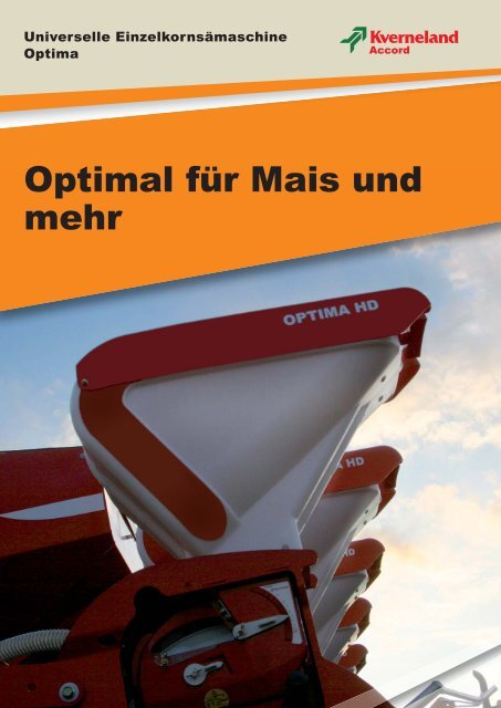 Prospekt Download (PDF) - Reise Landtechnik