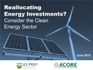 Reallocating_Energy_Investments_June_2015