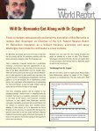 Sterling's - CI Investments - Page 3
